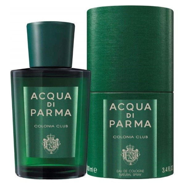 Acqua di Parma Colonia Club EDC 180 ml
