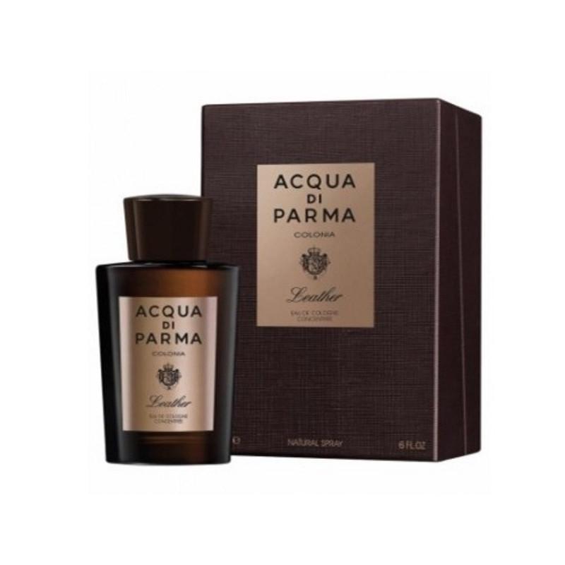 Acqua di Parma Colonia Leather Concentrée EDC 100 ml
