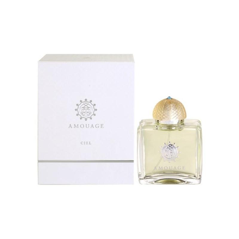 Amouage Ciel Woman EDP 100 ml