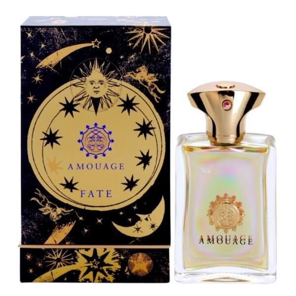Amouage Fate Man EDP 100 ml