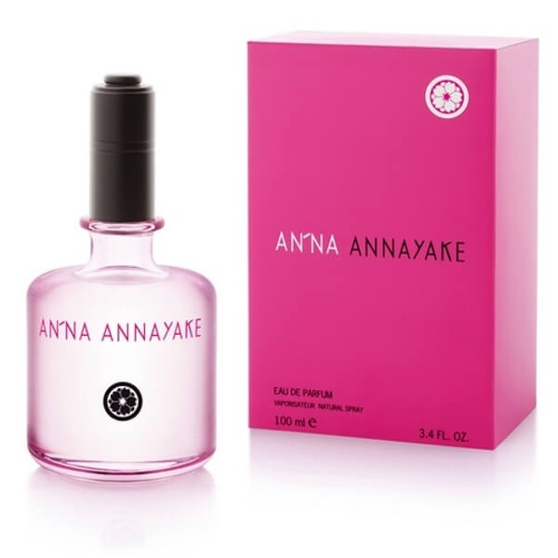 Annayake An'na EDP 100 ml