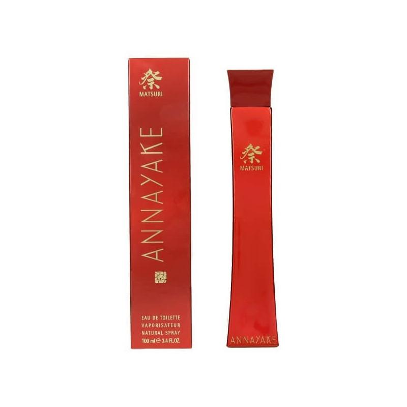 Annayake Matsuri EDT 100 ml