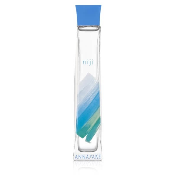Annayake Niji for Him EDT 100 ml