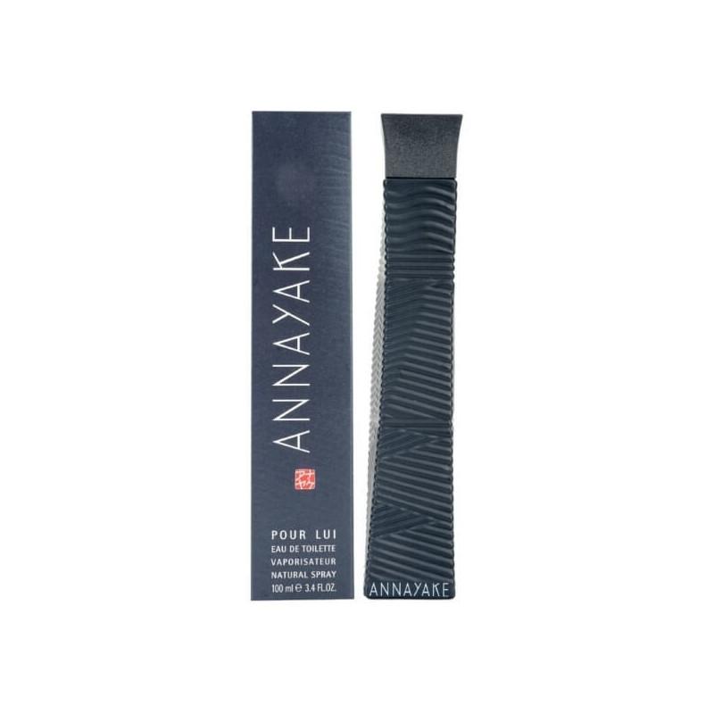 Annayake Pour Lui EDT 100 ml