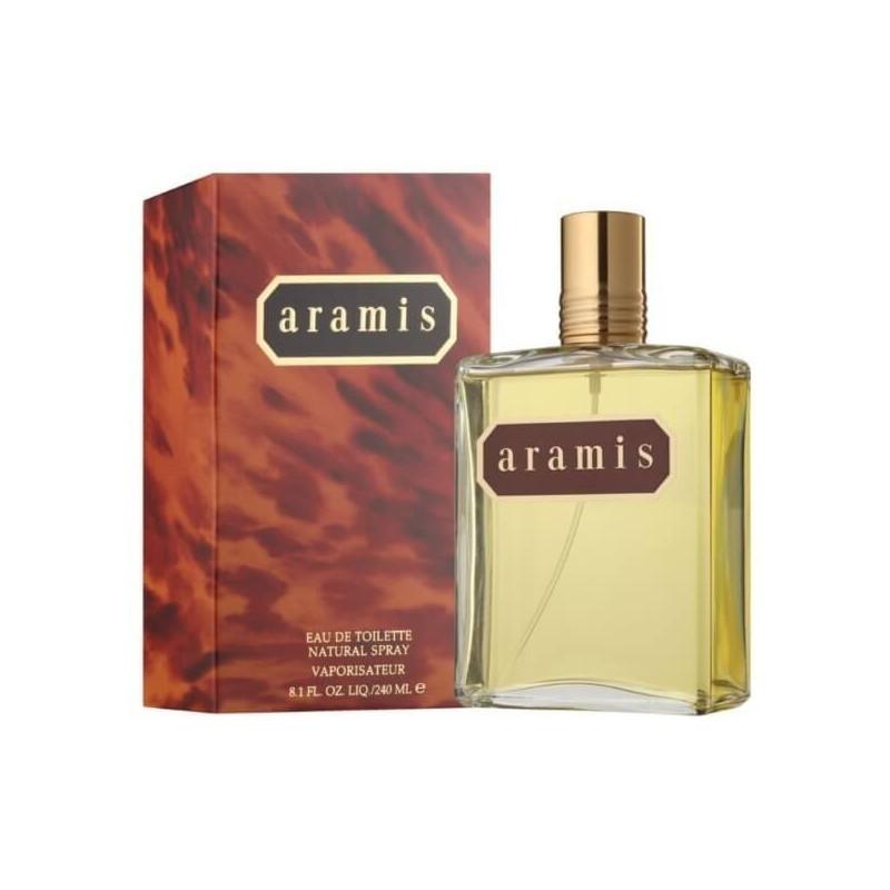 Aramis Classic EDT 240 ml