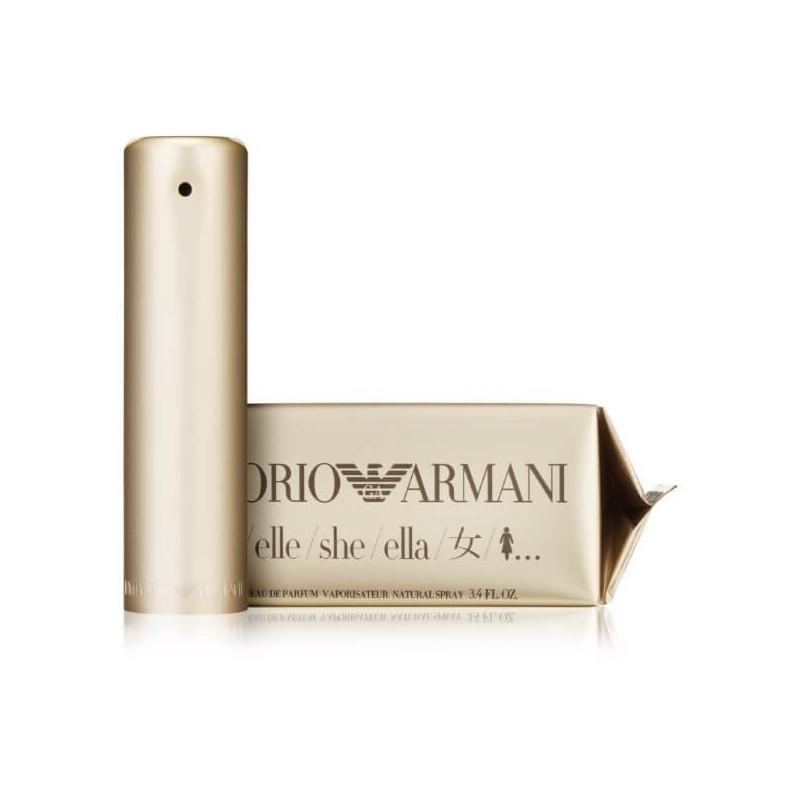 Armani Emporio Armani She EDP 30 ml