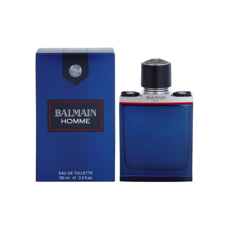 Balmain Homme EDT 60 ml