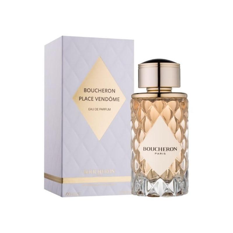 Boucheron Place Vendôme EDP 30 ml