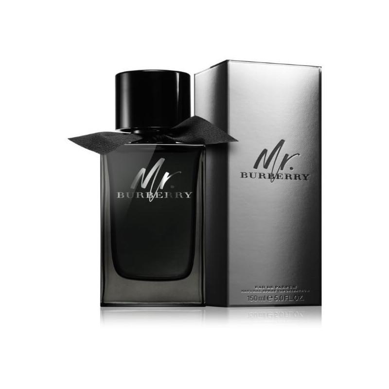 Burberry Mr. Burberry EDP 50 ml