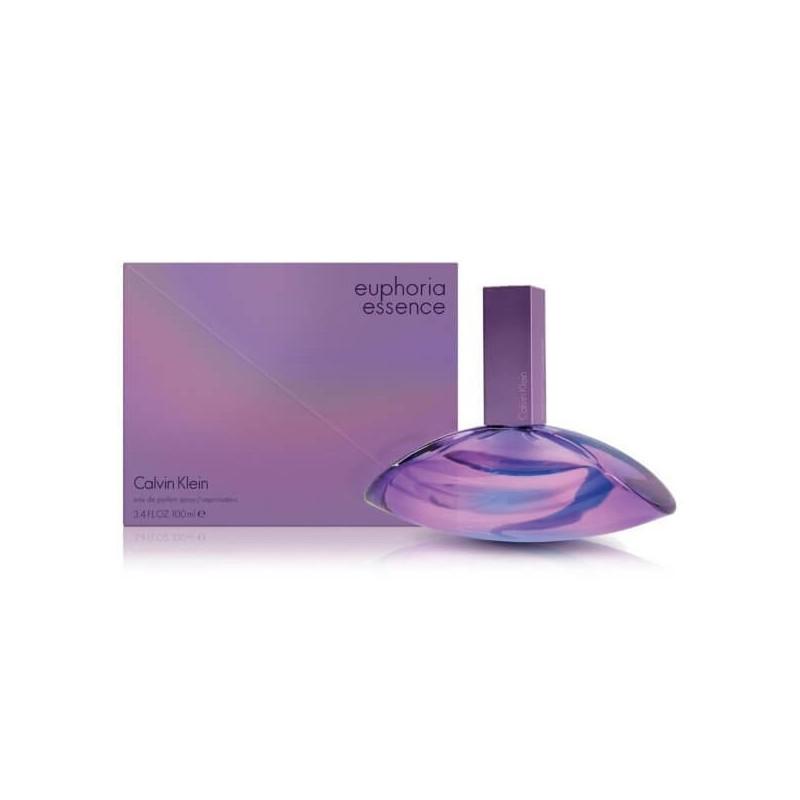 Calvin Klein Euphoria Essence EDP 100 ml