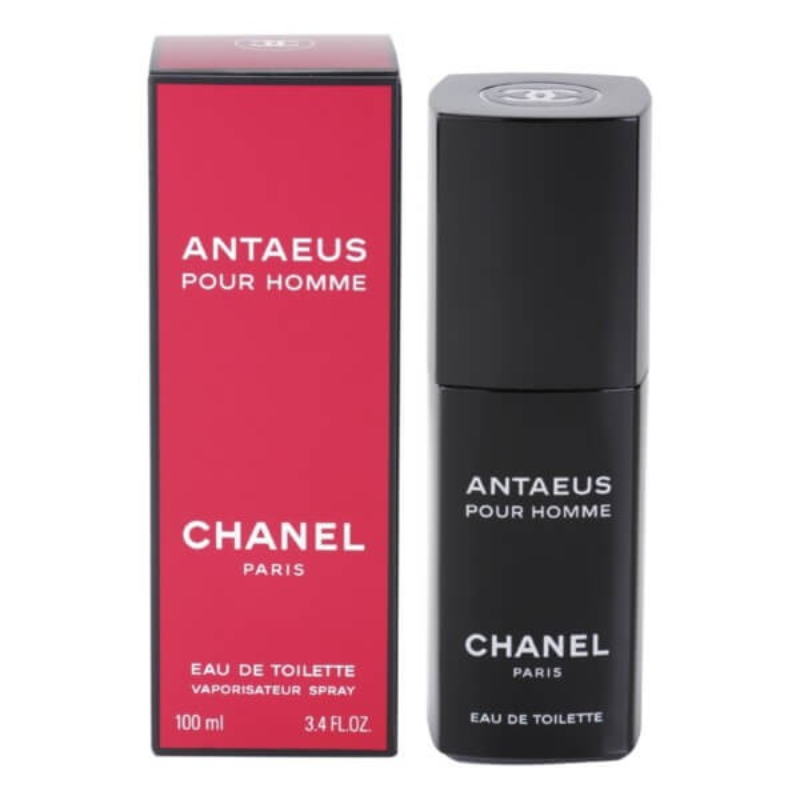 Chanel Antaeus EDT 100 ml