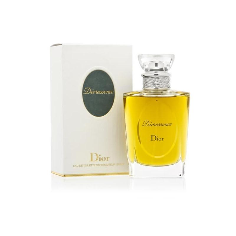 Dior Dioressence EDT 100 ml