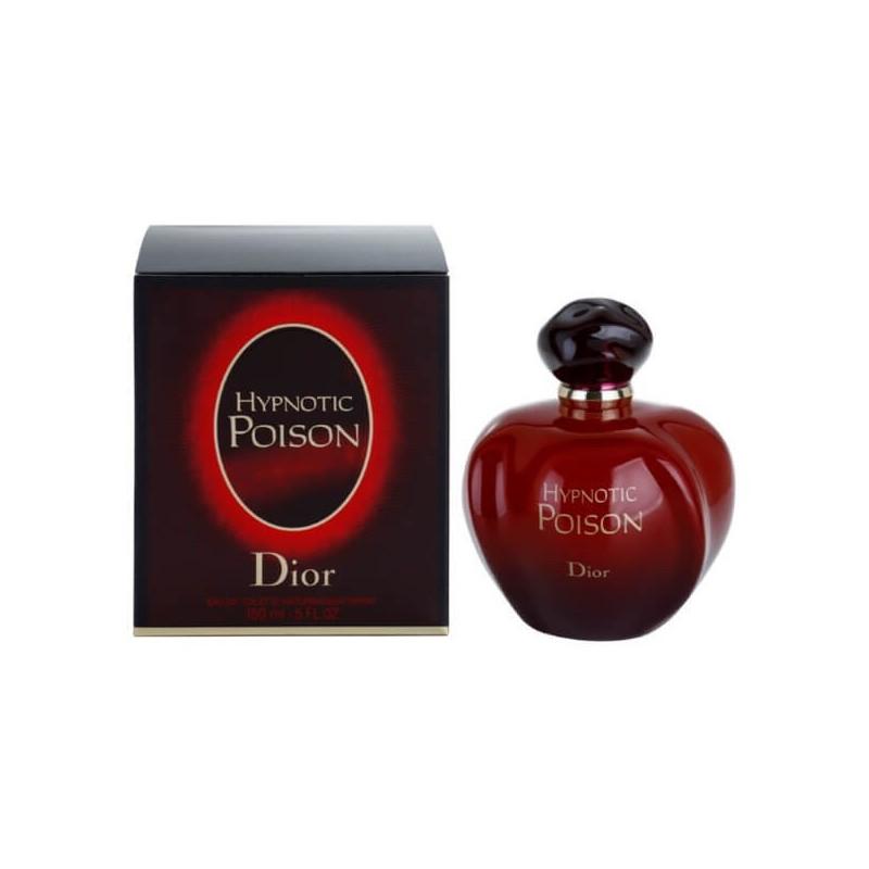Dior Hypnotic Poison EDT 150 ml