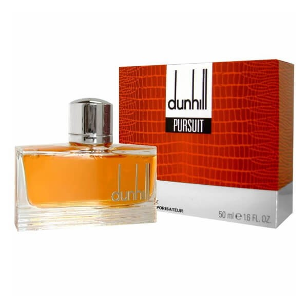 Dunhill Pursuit EDT 75 ml