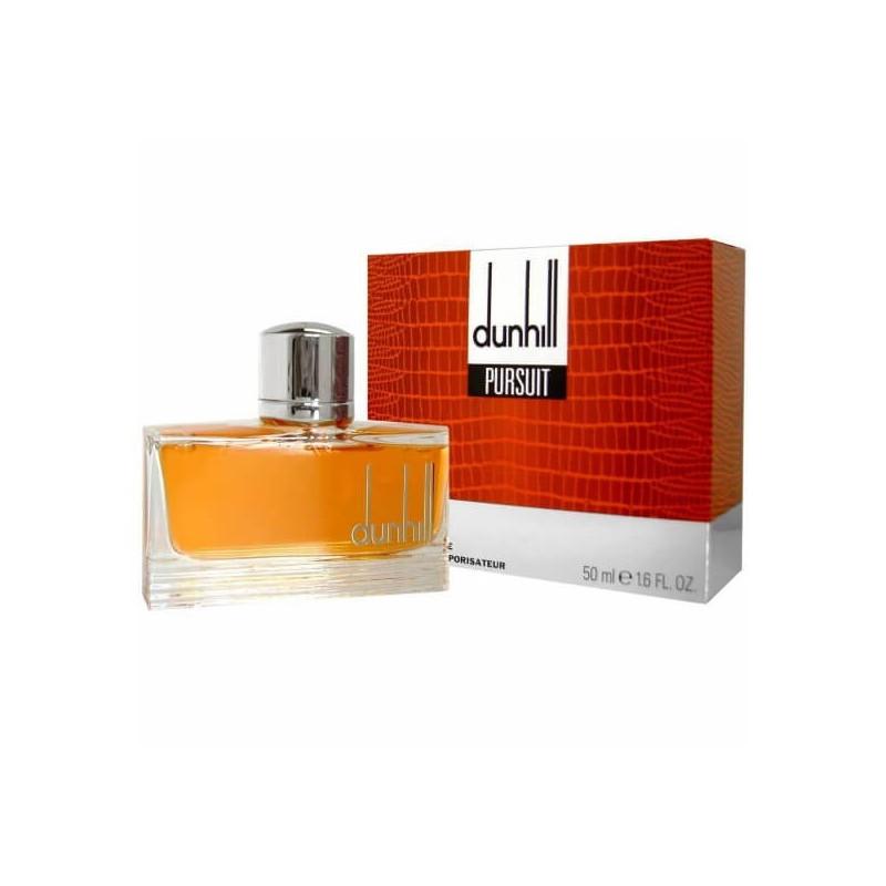 Dunhill Pursuit EDT 75 ml