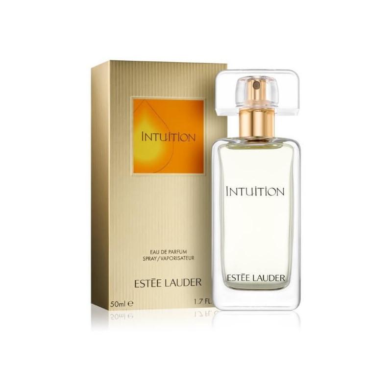 Estee Lauder Intuition EDP 50 ml