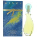 Giorgio Beverly Hills Wings For Women EDT 90 ml