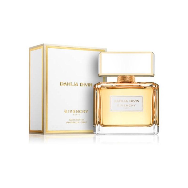 Givenchy Dahlia Divin EDP 30 ml