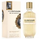 Givenchy Eaudemoiselle de Givenchy EDT 100 ml