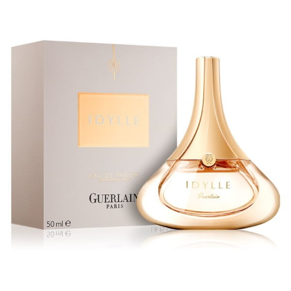 Guerlain Idylle EDP 35 ml