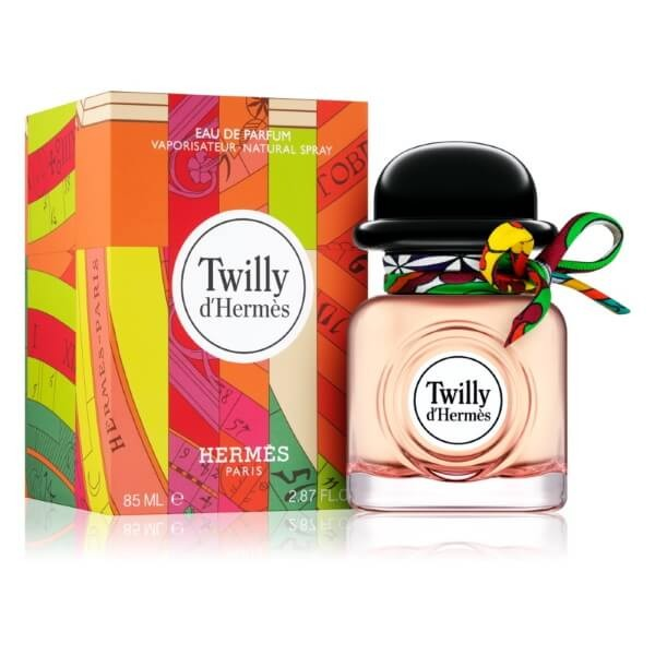 Hermes Twilly d'Hermes EDP 30 ml