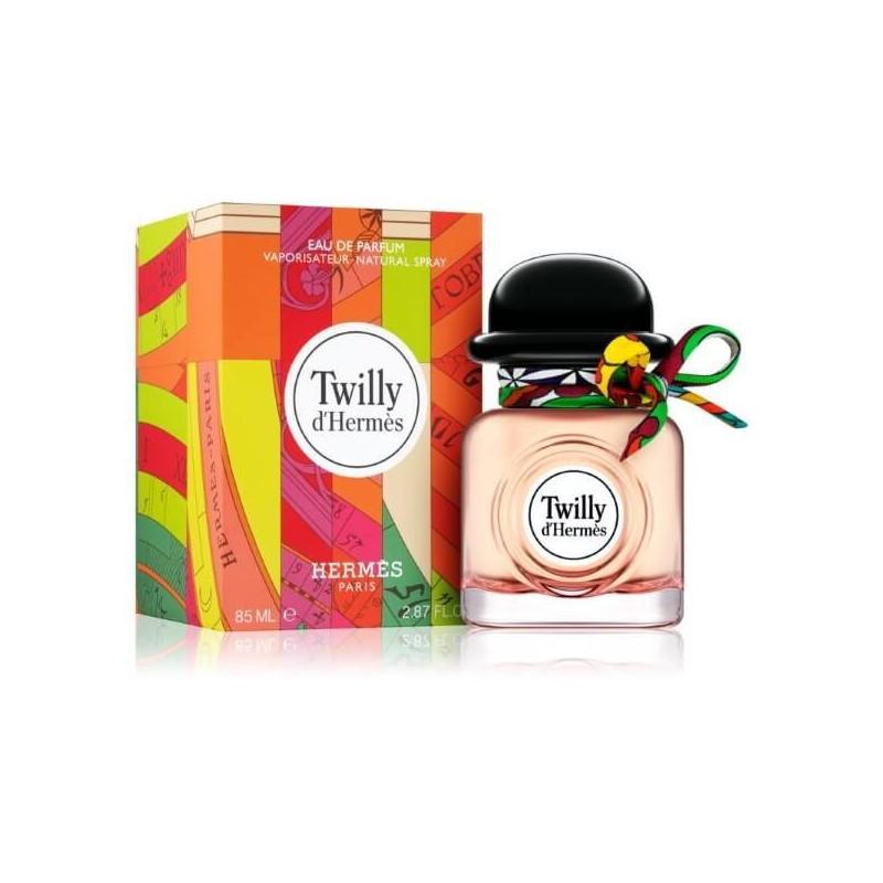 Hermes Twilly d'Hermes EDP 50 ml