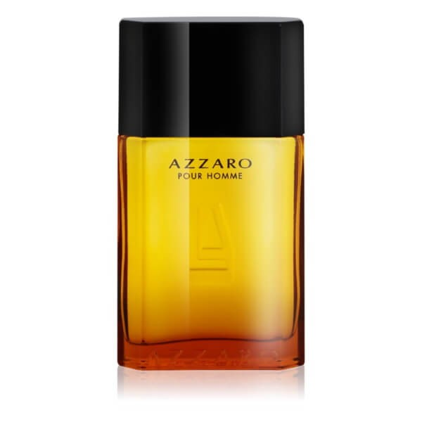 Azzaro Pour Homme Aftershave Lotion 100 ml