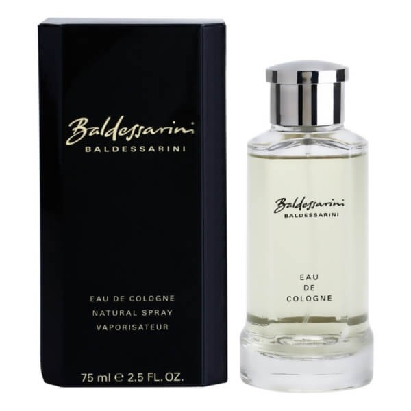 Baldessarini - Baldessarini EDC 75 ml