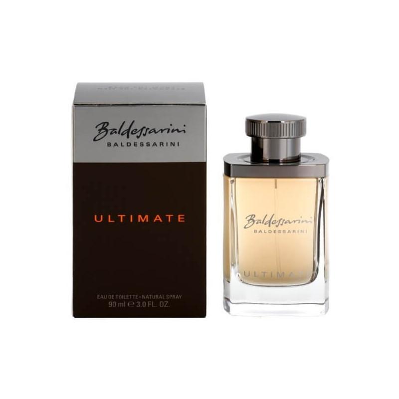 Baldessarini Ultimate EDT 90 ml