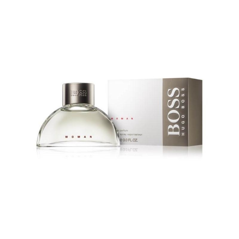 Hugo Boss Boss Woman EDP 50 ml