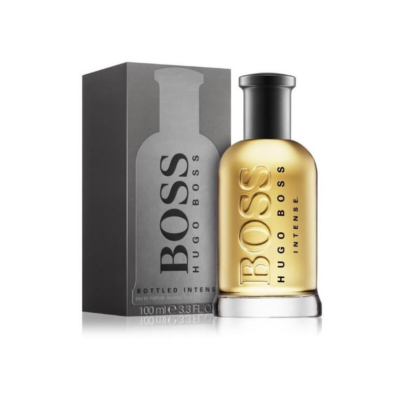 Hugo Boss Boss Bottled Intense EDP 50 ml