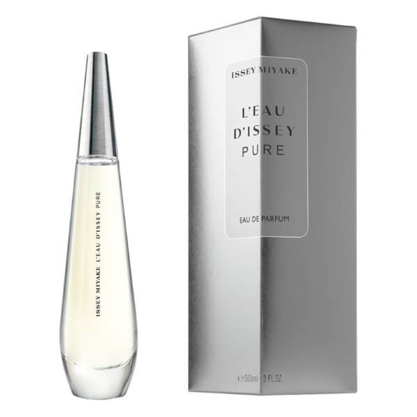 Issey Miyake L'Eau d'Issey Pure EDP 30 ml