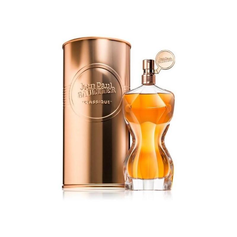 Jean Paul Gaultier Classique Essence de Parfum EDP 100 ml