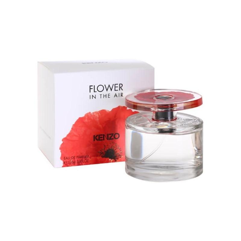 Kenzo Flower in the Air EDP 100 ml