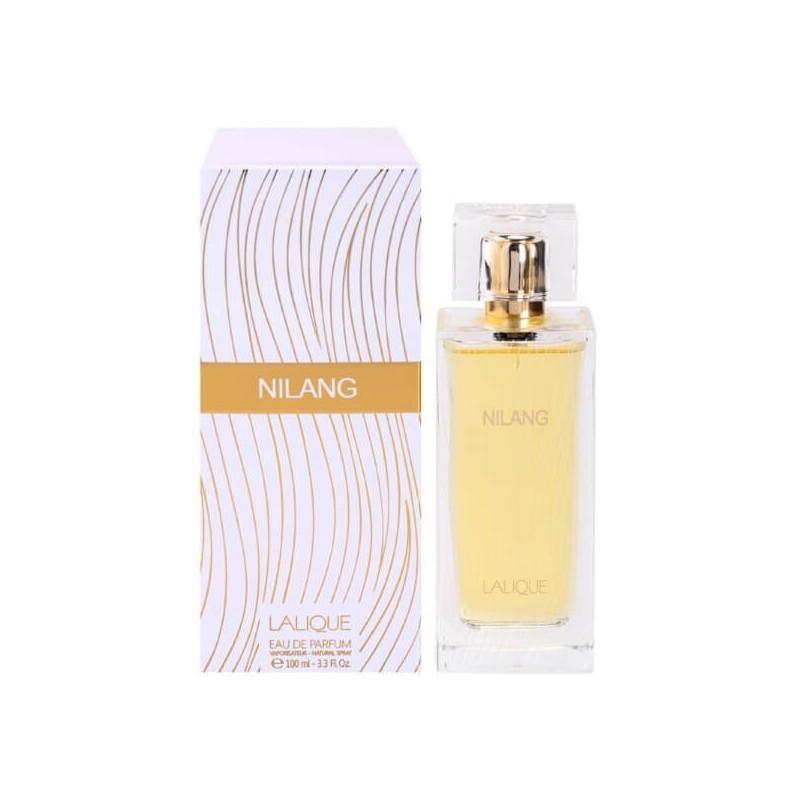 Lalique Nilang EDP 100 ml