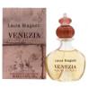 Laura Biagiotti Venezia EDT 25 ml