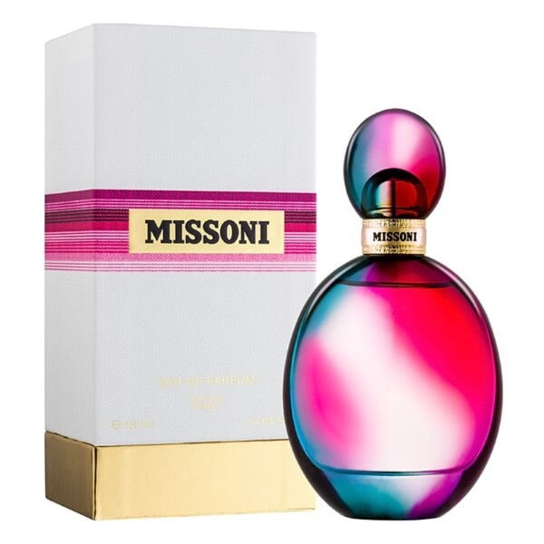 Missoni - Missoni EDP 30 ml
