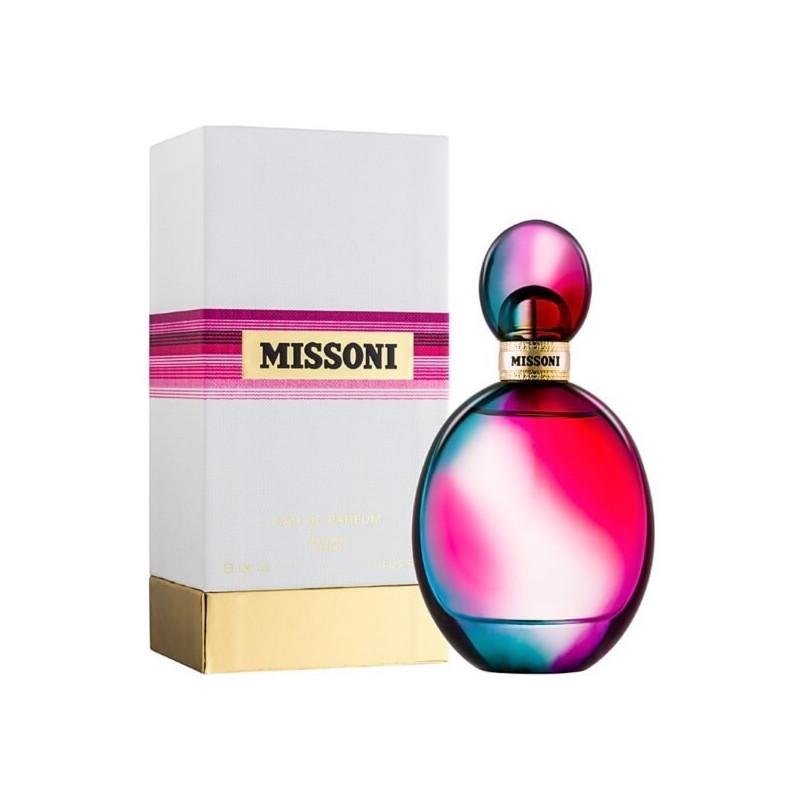 Missoni - Missoni EDP 50 ml