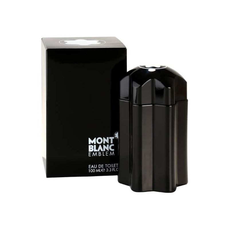 Mont Blanc Emblem EDT 40 ml