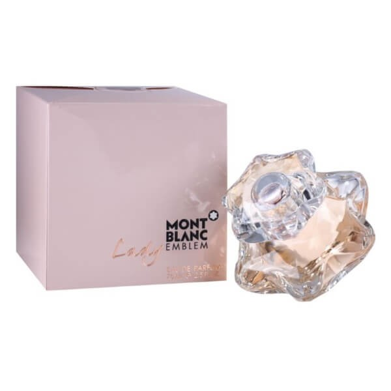 Mont Blanc Lady Emblem EDP 30 ml
