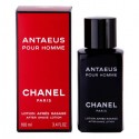 Chanel Antaeus Aftershave Lotion 100 ml