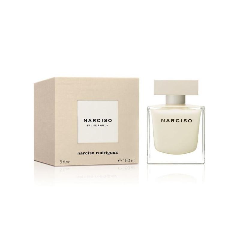 Narciso Rodriguez Narciso EDP 150 ml