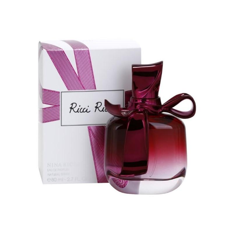 Nina Ricci Ricci Ricci EDP 50 ml
