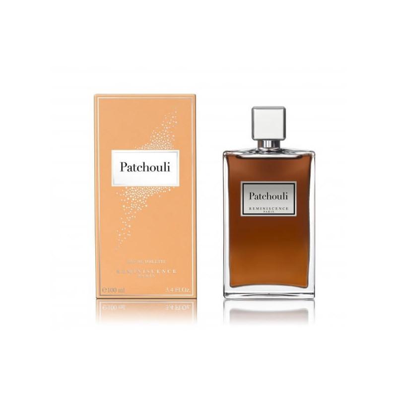 Reminiscence Patchouli EDT 100 ml