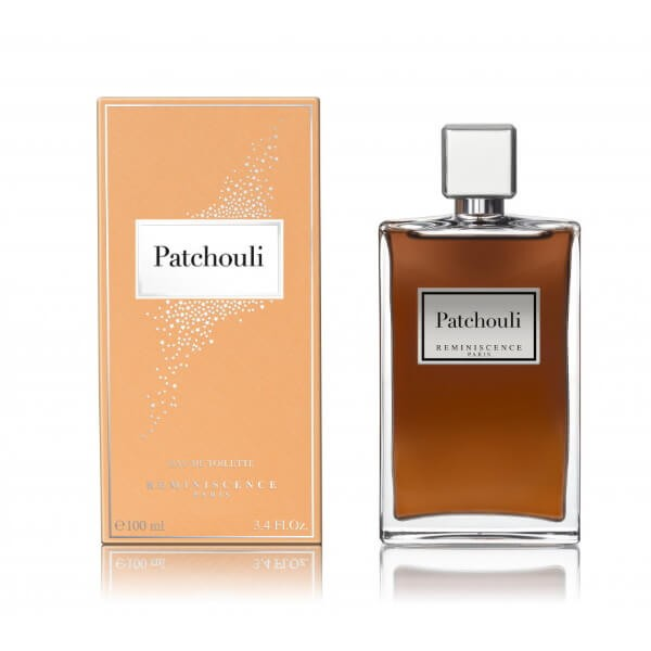 Reminiscence Patchouli EDT 200 ml