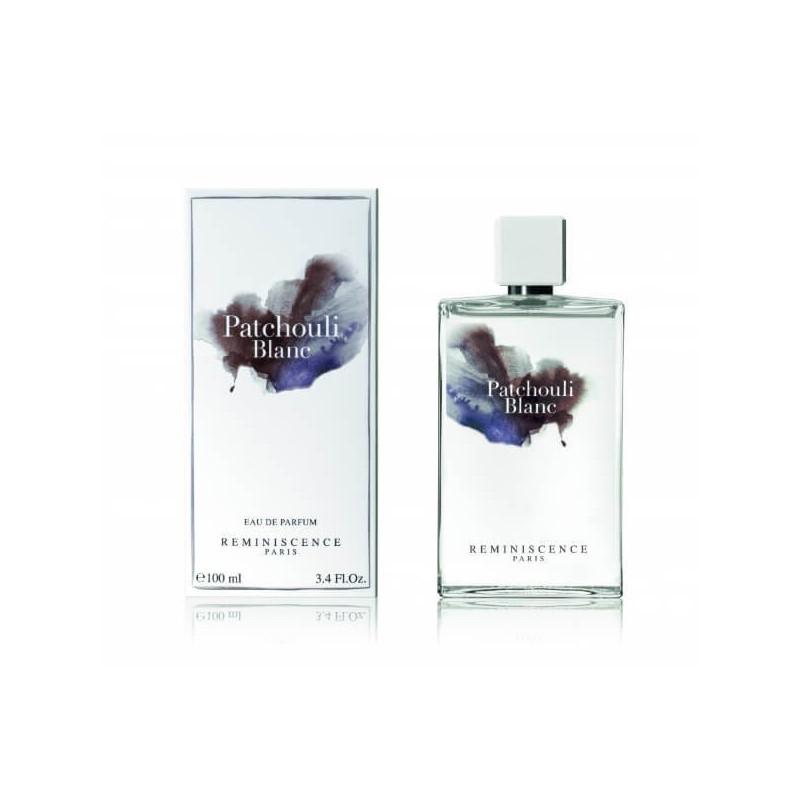Reminiscence Patchouli Blanc EDP 100 ml