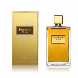Reminiscence Patchouli Elixir EDP 100 ml