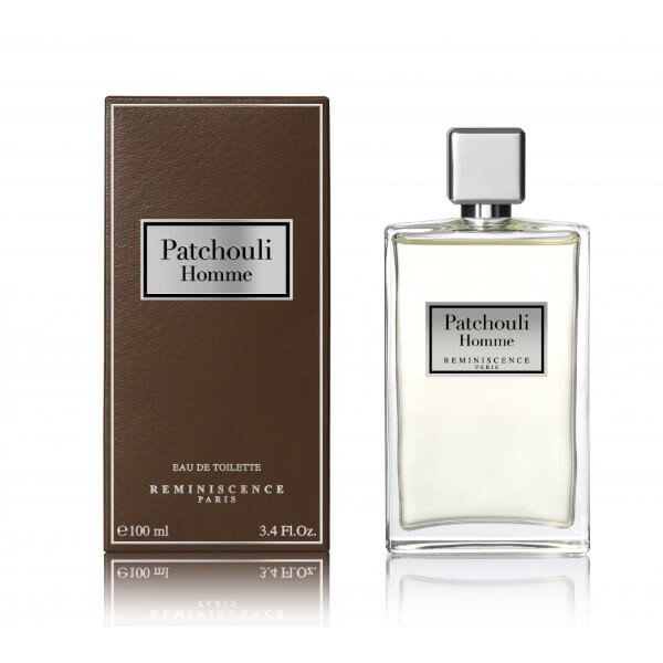 Reminiscence Patchouli Homme EDT 100 ml