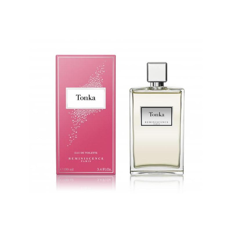 Reminiscence Tonka EDT 100 ml