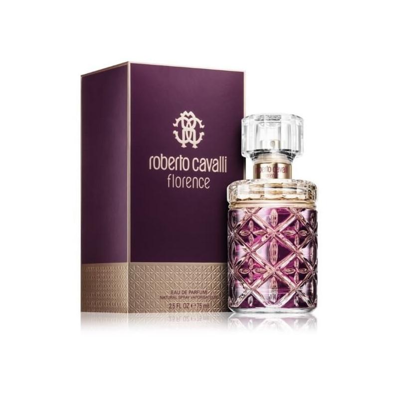 Roberto Cavalli Florence EDP 30 ml